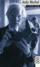 Sabin, Stefana Andy Warhol