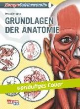 Iwasaki, Kotarou Grundlagen der Anatomie