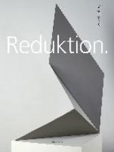 Reduktion.