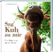 Haese, Ute Sag` Kuh zu mir