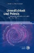 Hübschmann, Susanna Unendlichkeit und Poiesis