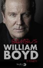Boyd, William Bambus