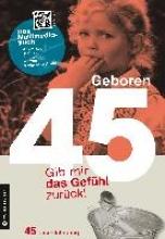 Eichel, Jürgen Geboren 1945 - Das Multimedia Buch