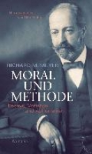 Meyer, Richard M. Moral und Methode