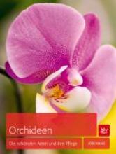 Pinske, Jörn Orchideen