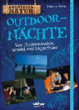 Rotter, Katharina Outdoor-N?chte