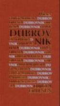 Europa Erlesen. Dubrovnik