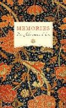 William, Morris Memories 2