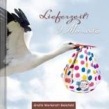 Diapari-Öngider, Kartini Lieferzeit: 9 Monate