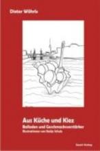 Wöhrle, Dieter Aus Küche und Kiez