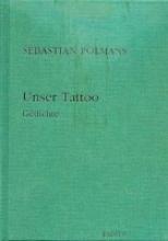 Polmans, Sebastian Unser Tattoo