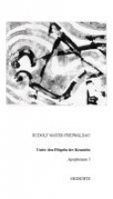 Mayer-Freiwaldau, Rudolf Unter den Fl�geln des Kranichs