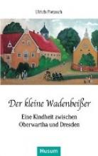 Pietzsch, Ulrich Der kleine Wadenbeier