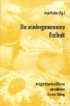 Krebs, Anja Die wiedergewonnene Freiheit