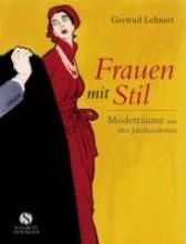 Lehnert, Gertrud Frauen mit Stil