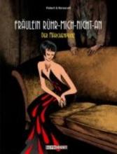 Hubert Frulein Rhr-Mich-Nicht-An 03