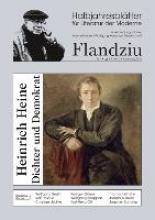 Flandziu - Jg.8, Heft 2, 2016