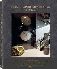 , Contemporary Design Review