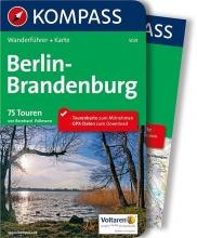 Bernhard Pollmann, Berlin-Brandenburg