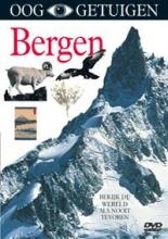 BERGEN onderzoekt het ontstaan van bergen en de dieren en planten die er wonen. Voor veel mensen zijn bergen heilige plaatsen, een brug naar de hemel.