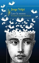 Volpi Escalante, Jorge Leer la mente Mind Reading