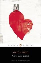 Hugo, Victor Notre Dame de Par?s Notre-Dame of Paris