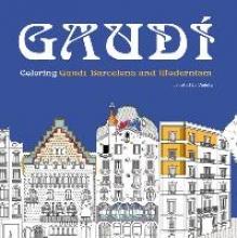 Viuleta Gaudi