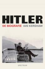 Ian Kershaw , Hitler