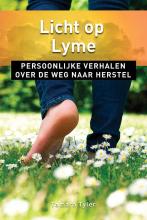 Tamara Tyler , Licht op Lyme