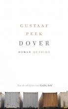 Gustaaf  Peek Dover