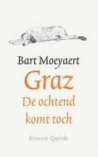 Bart Moeyaert , Graz
