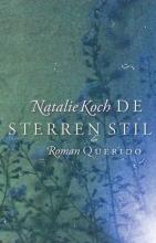 Natalie  Koch De sterren stil