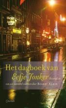 Eefje  Jonker Het dagboek van Eefje Jonker