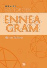 Helen Palmer , Handboek Enneagram