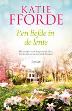 Katie Fforde , Een liefde in de lente