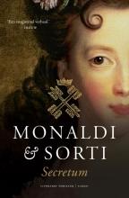 Monaldi Secretum