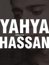 Hassan, Yahya Gedichten