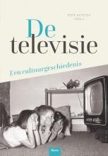 , De televisie