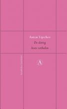 Anton Tsjechov , De dertig beste verhalen