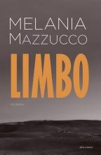 Melania  Mazzucco Limbo