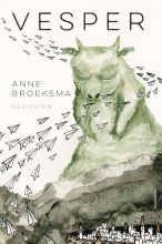 Anne Broeksma , Vesper