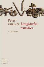 Peter van Lier Laaglandse remedies