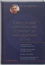 D. Pinto , Interculturele communicatie, conflicten en management (ICCM)