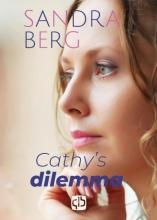 Sandra Berg , Cathy`s dilemma