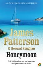 Howard Roughan James Patterson, Honeymoon