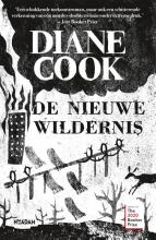 Diane Cook , De nieuwe wildernis