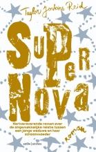 Jenkins Reid, Taylor Supernova