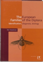 P. Oosterbroek , The European Families of the Diptera