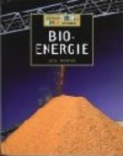 Neil Morris , Bio-energie