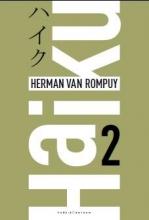 Herman van Rompuy Haiku 2